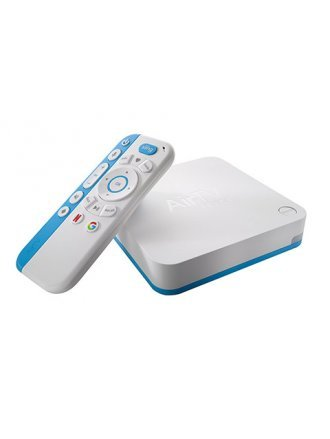 AIRTV PLAYER ONLY