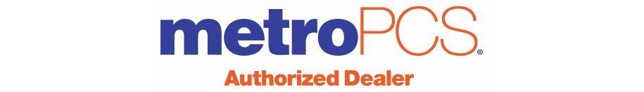Metro Branded