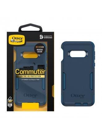 OtterBox Samsung Galaxy S10e Commuter Series Case - Bespoke Way