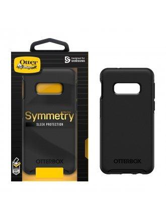 OtterBox Samsung Galaxy S10e Symmetry Series Case - Black