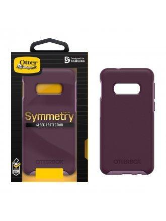 OtterBox Samsung Galaxy S10e Symmetry Series Case - Tonic Violet