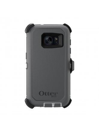 OtterBox Samsung Galaxy S7 Defender Series Case - Glacier