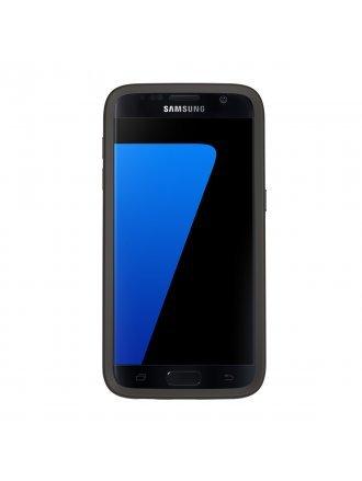 OtterBox Samsung Galaxy S7 Symmetry Series Case - Black