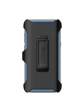 OtterBox Samsung Galaxy S8+ Defender Series Case - Marathoner