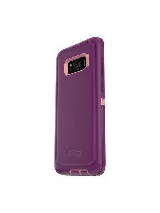OtterBox Samsung Galaxy S8+ Defender Series Case - Vinyasa