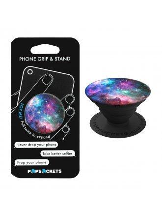 PopSockets - Blue Nebula
