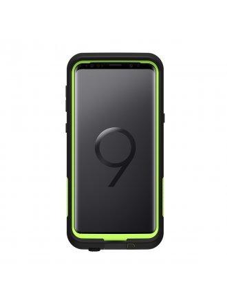 LifeProof FRE for Samsung Galaxy S9 - Nite Lite