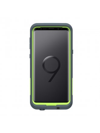 LifeProof FRE for Samsung Galaxy S9 - Drop In