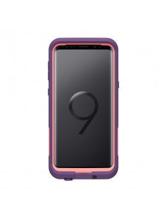 LifeProof FRE for Samsung Galaxy S9 - Chakra