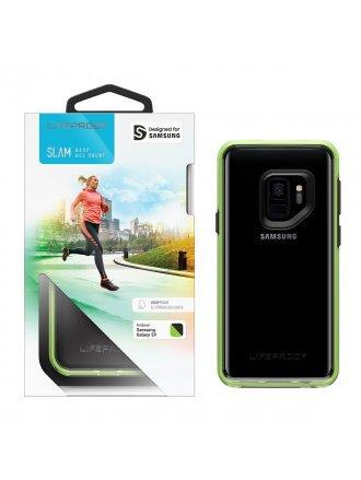 LifeProof FRE for Samsung Galaxy S9 - Night Flash