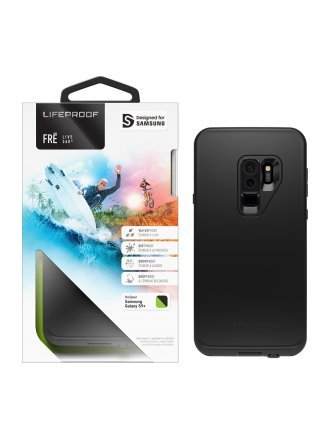 LifeProof FRE for Samsung Galaxy S9+ - Night Lite