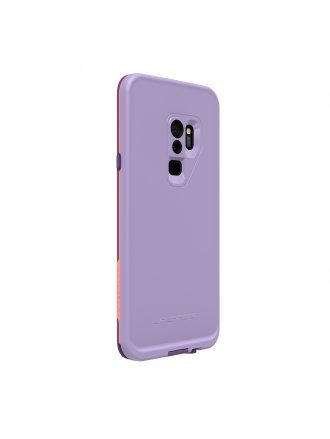 LifeProof FRE for Samsung Galaxy S9+ - Chakra