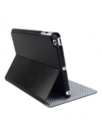 iFrogz Script Cover for the iPad Mini -- Black
