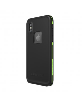 LifeProof FRE for Apple iPhone X - Night Lite