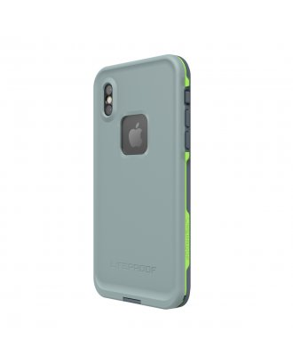 LifeProof NËXT for Apple iPhone X - Drop In