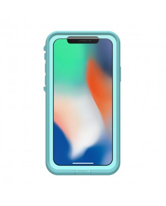 LifeProof NËXT for Apple iPhone X - Wipeout