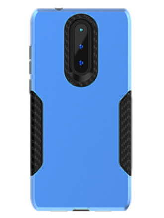 CoolPad legacy Combo Case Cover Blue