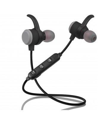 WOOZIK WIRELESS SPORT WITH EARPHONES- N800