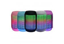 Bluetooth Speakers (112)