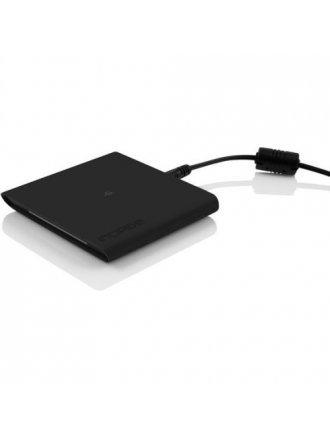Incipio Ghost 110 Qi Wireless Charging Base