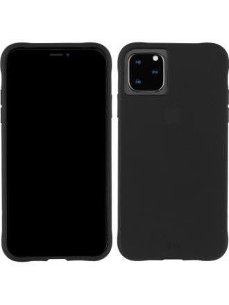 Case-Mate Tough Case for iPhone 11 Pro Max in Smoke
