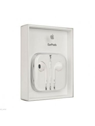 OEM EARPODS FOR iPHONE 4/5/6