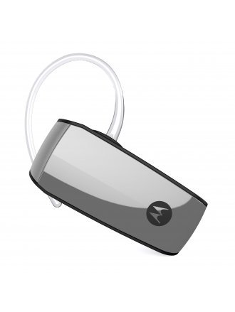 Motorola HK275 Bluetooth Headset MH002 HK275