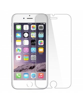 2.5 D Tempered glass screen protector iphone 6 +