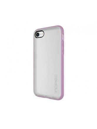 Incipio Octane Case - Apple iPhone 6/7/8 (Frost/Lavender)