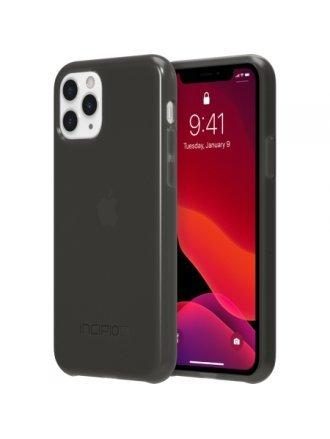 NGP Pure Incipio Case for iPhone 11 Pro in Black