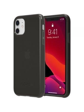 NGP Pure Incipio Case for iPhone 11 in Black.