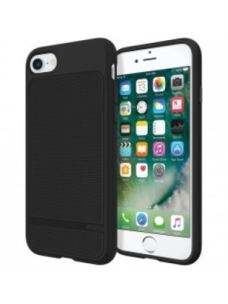 NGP [Advanced ] for iphone 6/6S/7  -  Black