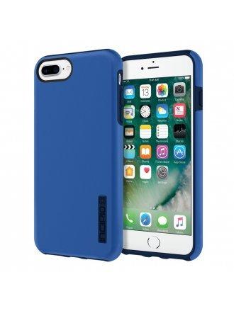 Incipio iPhone 8 Plus Flexible Impact Resistant NGP Case Blue