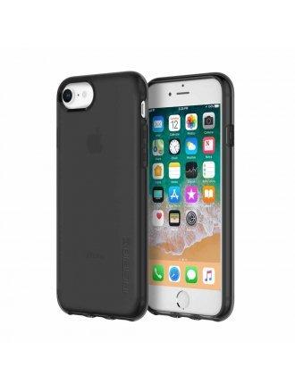 Incipio iPhone 6/7/8 NGP Flexible Impact Resistance Case Black