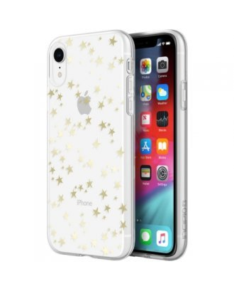 Design Series for iPhone XR in Stars