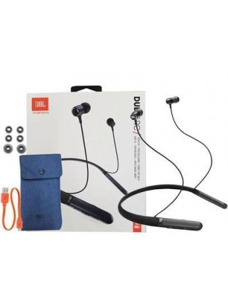 JBL DUET ARC Bluetooth Headphones - Black