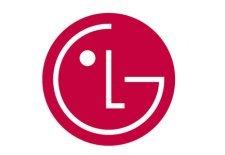 LG USA (500)