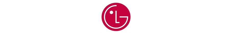 LG USA