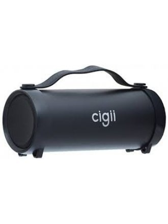 Cigii Wireless Speaker With FM S33D