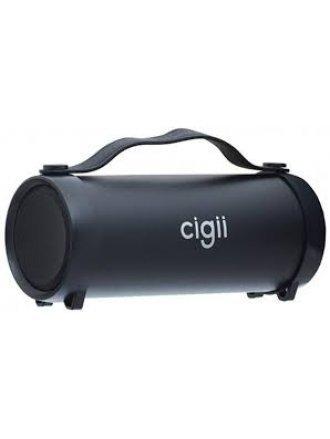 Cigii Wireless Speaker With FM S33D