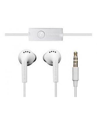 Samsung Universal 3.5mm handsfree headphones EHS61ASFWE WHITE