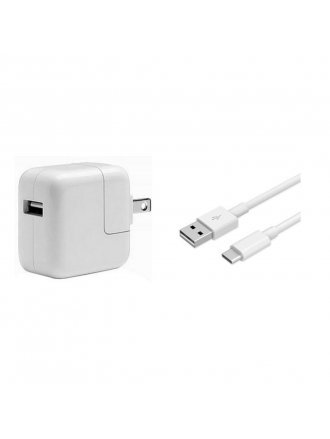iPhone Adapter for Wireless Charger
