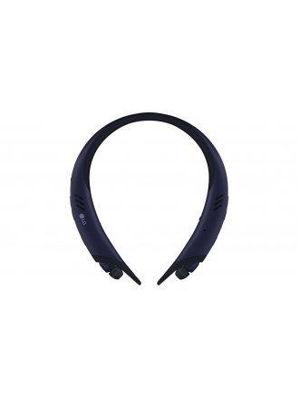 LG Tone Active+ Premium Wireless Bluetooth Headset - Blue