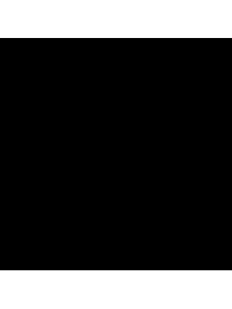 LG Tone Pro Premium Wireless Stereo Headset HBS 780 - Black