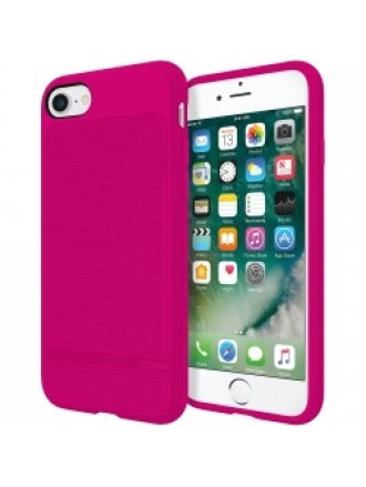 INCIPIO NGP ADVANCED FOR IPHONE 6/6S/7 BERRY PINK