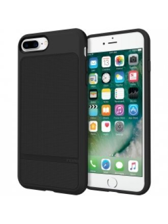 Incipio NGP  [Advanced] for iPhone 6/6S Black