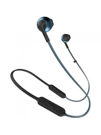Tune 205 Wireless earbuds BT in Blue