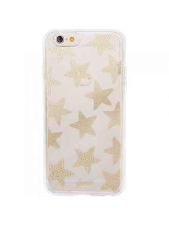 Sonix Clear Coat Case for iPhone 6 / 6s - Star Bright