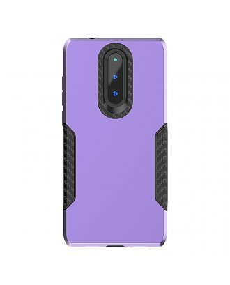 CoolPad Legacy 3705 Cover Armor Case Blue Black