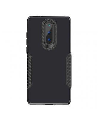 CoolPad Legacy 3705 Cover Armor Case Black Black